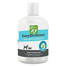 Only Natural Pet® EasyDefense™ Herbal Conditioner