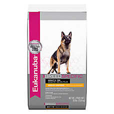 Eukanuba® Breed Specific German Shepherd Adult Dog Food