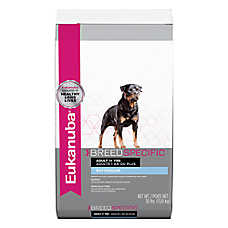 Eukanuba® Breed Specific Rottweiler Adult Dog Food
