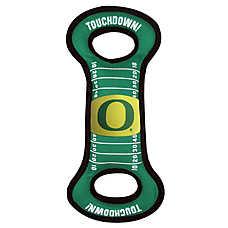 University of Oregon Ducks NCAA Field Toy
