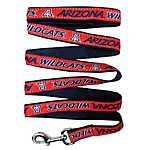 University of Arizona Wildcats NCAA Dog Leash