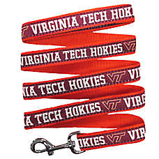 Virginia Tech Hokies NCAA Dog Leash