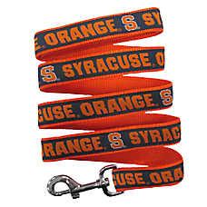 Syracuse Orange NCAA Dog Leash