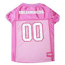 Purdue Boilermakers NCAA Jersey