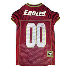 Boston College Eagles NCAA Jersey