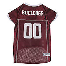 Mississippi State Bulldogs NCAA T-Shirt
