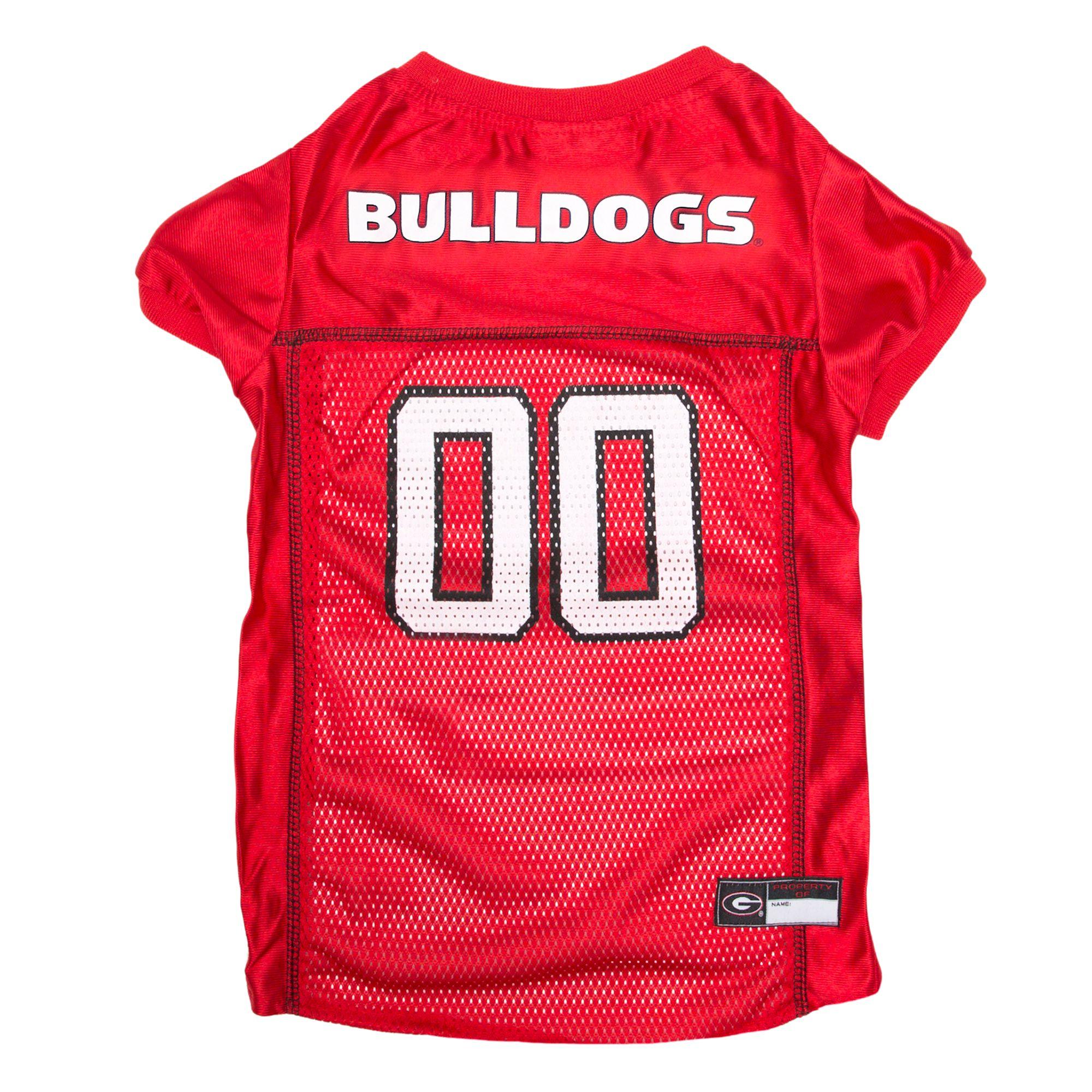 cheap bulldogs jersey