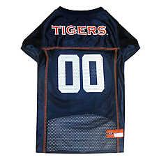 Auburn University Tigers NCAA Jersey
