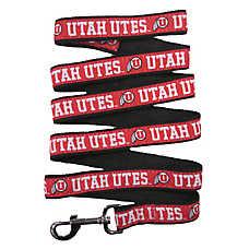 Utah Utes NCAA Dog Leash
