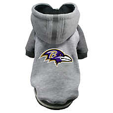 Baltimore Ravens NFL Hoodie