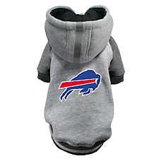 Buffalo Bills NFL Hoodie
