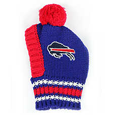 Buffalo Bills NFL Knit Hat