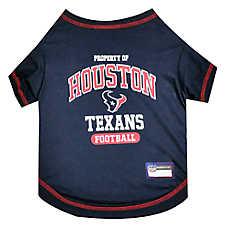 Houston Texans NFL Team Tee