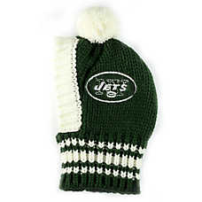 New York Jets NFL Knit Hat