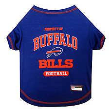 Buffalo Bills NFL Team Tee