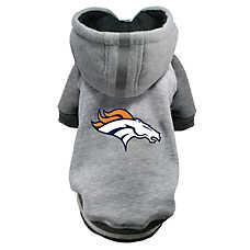 Denver Broncos NFL Hoodie