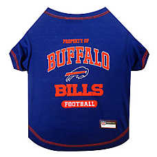 Buffalo Bills NFL Team Tee