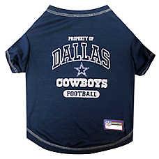 2940c211a Dallas Cowboys NFL Team Tee. 5 Sizes