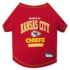 Kansas City Chiefs NFL Team Tee
