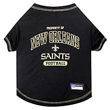 New Orleans Saints NFL Team Tee
