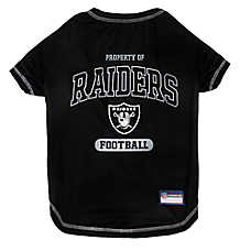 Oakland Raiders NFL Team Tee