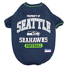 Seattle Seahawks NFL Team Tee