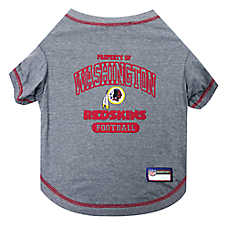 Washington Redskins NFL Team Tee