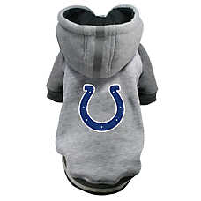 Indianapolis Colts NFL Hoodie