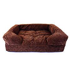 Snoozer® Forgiveness™ Amulet Sofa Dog Bed