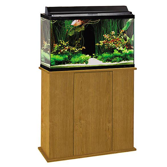 29 gallon aquarium stand 1000 aquarium ideas for 29 gallon fish tank stand