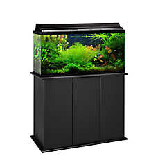 Marco 50-65 Gallon Upright Aquarium Stand