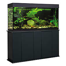 Marco 55 Gallon Upright Aquarium Stand
