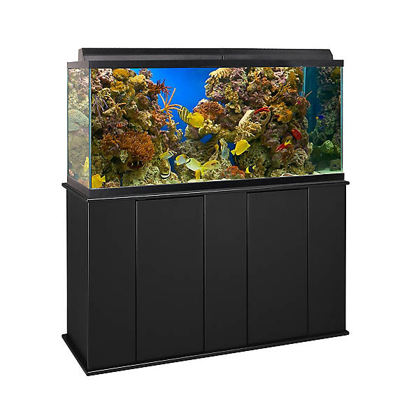 Marco 75 90 gallon upright aquarium stand fish aquarium for 90 gallon fish tank stand