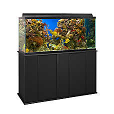 Marco 75-90 Gallon Upright Aquarium Stand