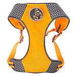 Top Paw® Comfort Reflective Dog Harness
