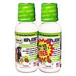Liquid-Vet® Hip & Joint Dog Formula