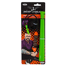 Jackson galaxy ground prey wand cat toy cat teasers for Jackson galaxy shop