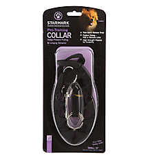 Starmark Pro Training Collar