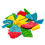 Grreat Choice® Small Pet Loofa Chews