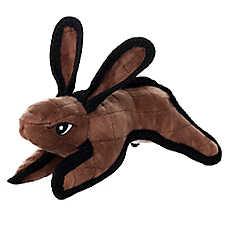 TUFFY® Rabbit Dog Toy - Squeaker