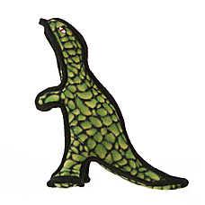 TUFFY® T-Rex Dog Toy - Squeaker