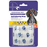 21st Century™ Essential Pet™ Self-Adherent Pet Wrap