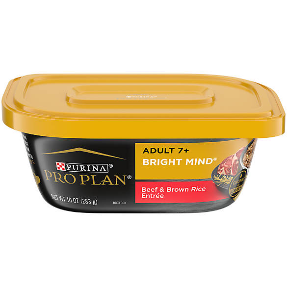 Where Can I Buy Pro Plan Dog Food