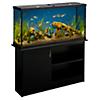 Marineland 60 Gallon Heartland LED Aquarium with Stand