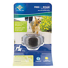 PetSafe® Free to Roam Wireless Collar
