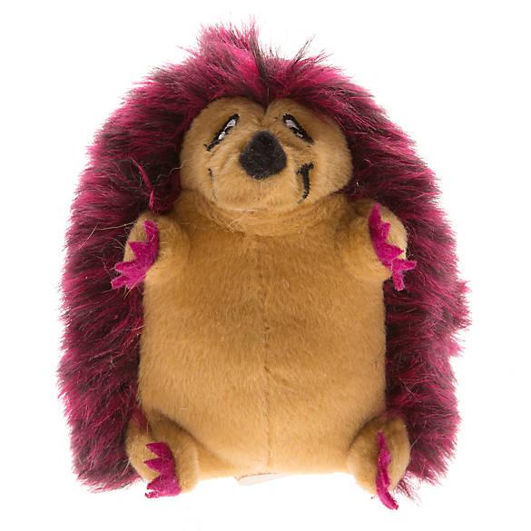 Hedgehog Dog Toy Petsmart