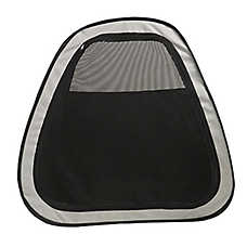 Pet Gear Auto Barrier Pet Pen
