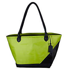 Pet Gear Tote Bag Pet Carrier