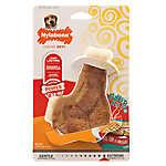 Nylabone® Flavor Frenzy Pork Chop Dog Toy