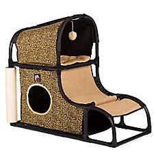 Prevue Pet Catville Loft